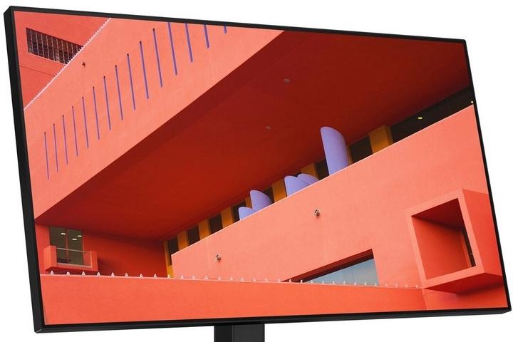 Lenovo ra mắt bộ tứ màn hình cao cấp ThinkVision dành cho người dùng chuyên nghiệp tại Việt Nam, giá từ 3,8 triệu đồng