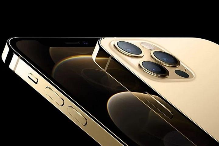 """Apple có thể không phải là một """"công ty xanh"""" như đã tuyên bố"""