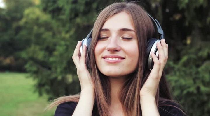 Âm nhạc tác động đến não bộ chúng ta như thế nào?
