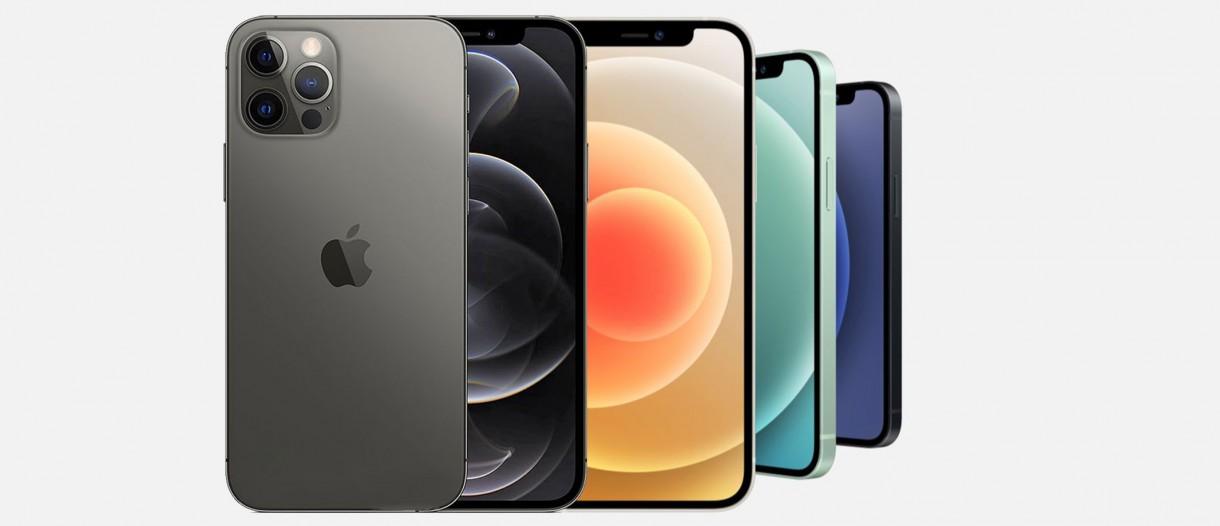 Với sự xuất hiện của iPhone 12, chúng ta nên chọn mua iPhone nào phù hợp?
