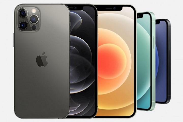 Có đến 5 model iPhone 12, chúng ta nên chọn mua iPhone nào mới phù hợp?