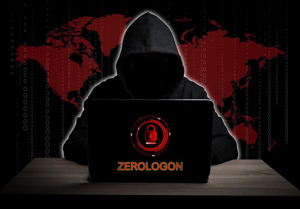 Cảnh báo: Lỗ hổng Zerologon đe dọa hệ thống mạng các tổ chức, doanh nghiệp lớn tại Việt Nam