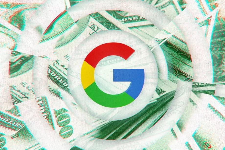 Sức mạnh thị trường của Google đang ảnh hưởng đến ai?