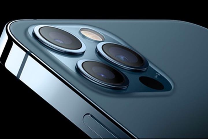 Tại sao khả năng quay video HDR Dolby Vision trên iPhone 12 lại là một nâng cấp quan trọng?