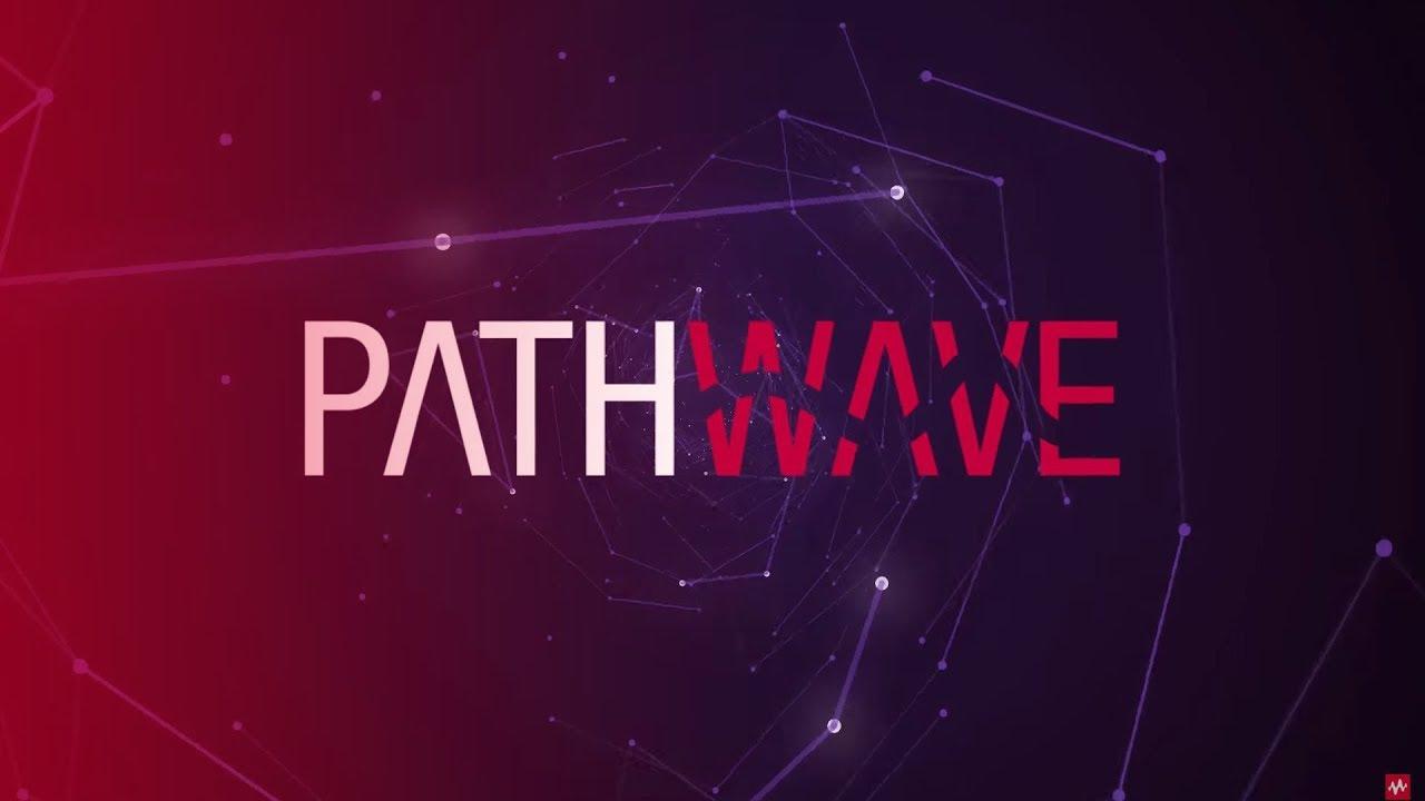 Keysight Technologies bổ sung tính năng cho bộ phần mềm PathWave