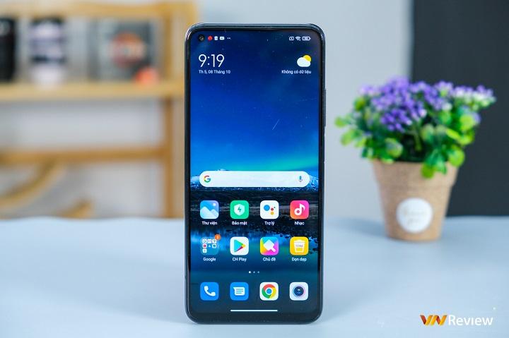 """Đánh giá Xiaomi Mi 10T Pro 5G: """"flagship killer"""" đúng nghĩa ít ỏi còn trụ lại"""