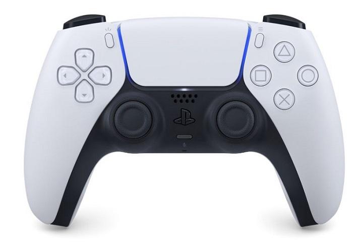 Tay cầm DualSense của PlayStation 5 có thể hoạt động với cả Android lẫn Windows