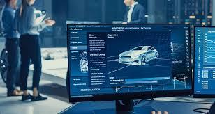 Keysight hợp tác Qualcomm và SGS về công nghệ kết nối phương tiện giao thông