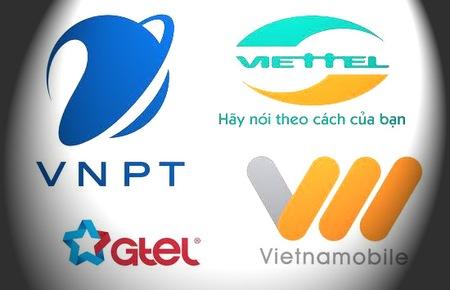 VNPT, Viettel qua mặt Bộ TT&TT, tự ý tăng giá thuê kênh?