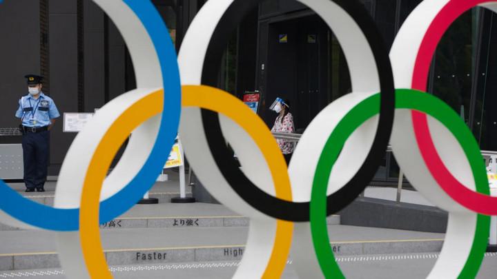 Nhật Bản sẽ mở cửa sân vận động hết công suất để chạy thử nghiệm trước thềm Olympic