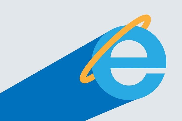 Microsoft sẽ buộc người dùng Internet Explorer mở một số trang web trong Edge