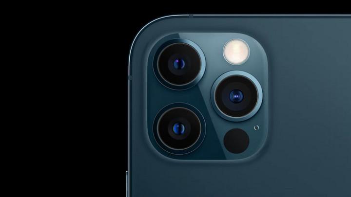 Cách dùng iPhone 12 Pro để đo chiều cao một người