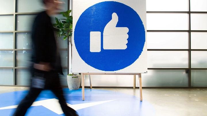 Facebook ra mắt dịch vụ cloud gaming miễn phí