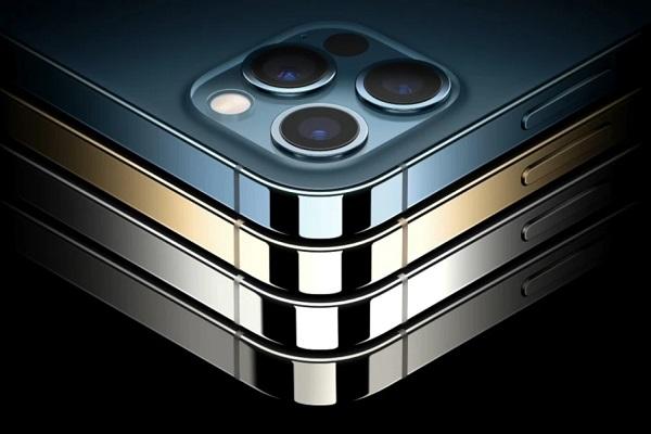 Apple công bố một số nhược điểm khi sử dụng bộ sạc MagSafe