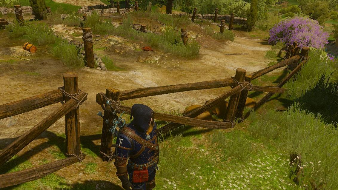 5 cài đặt đồ họa nên tinh chỉnh trong mọi game PC