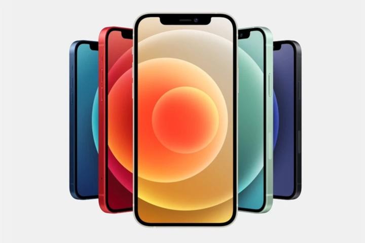 Hơn 1 tỷ chiếc iPhone đang hoạt động trên thị trường