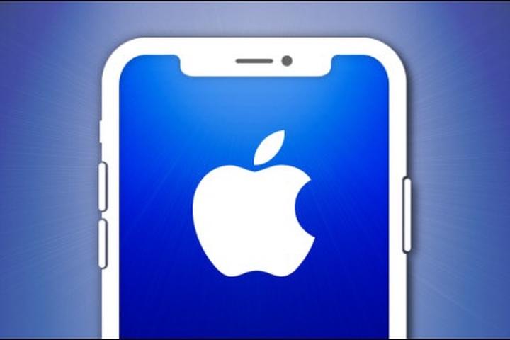 Cách tắt âm bằng cách gõ vào mặt lưng iPhone