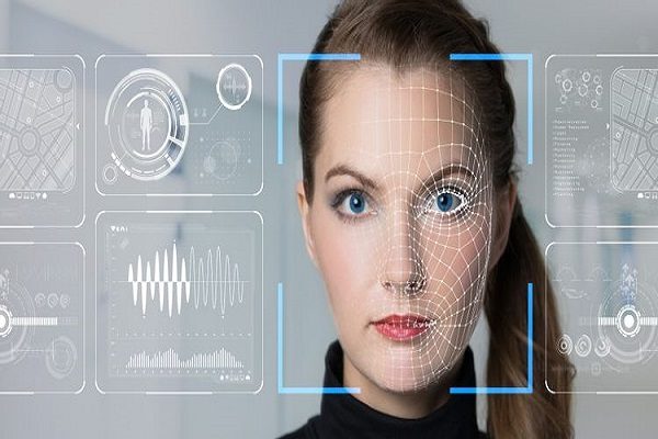 Deepfake là gì? Làm sao để phát hiện video làm từ deepfake?