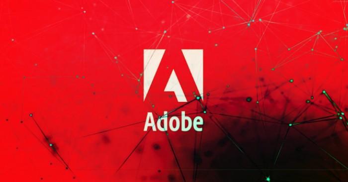 Chuyên gia Vingroup phát hiện lỗ hổng bảo mật trên Adobe Illustrator