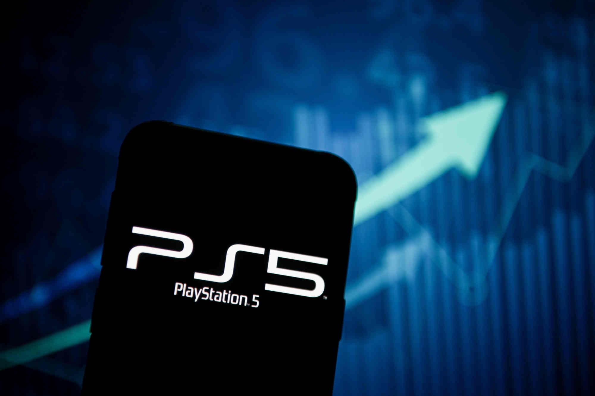 Đại dịch giúp Sony bội thu, lãi gấp đôi năm ngoái, dự báo lợi nhuận cả năm 6,7 tỷ USD