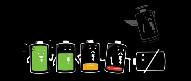 Top 3 vấn đề ngành smartphone còn nợ