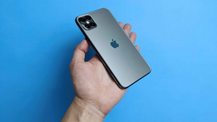 iPhone 12 bán chạy, Apple nhân cơ hội đặt thêm 2 triệu đơn hàng mới để đáp ứng nhu cầu