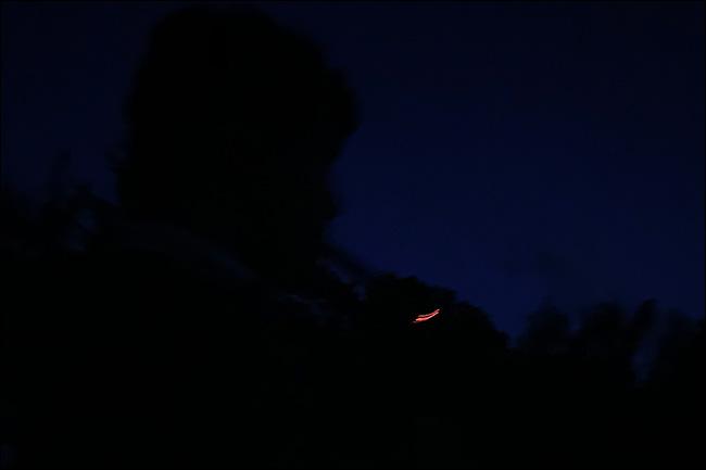 Tại sao những bức ảnh chụp từ smartphone của bạn lại quá tối hoặc quá sáng?