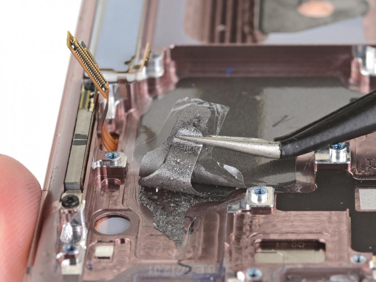 Những chipset flagship giờ đây có lẽ chẳng còn cần thiết nữa!