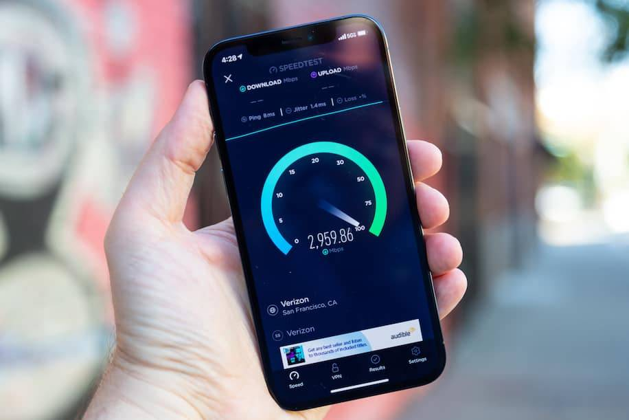 Vì sao 5G là thứ kém hấp dẫn nhất trên iPhone 12?