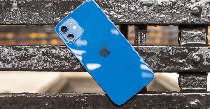 Lý do nên và không nên nâng cấp lên iPhone 12