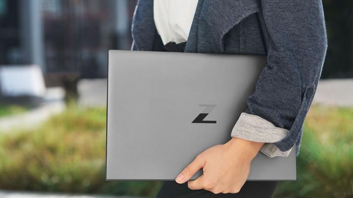 HP ra mắt laptop workstation nhỏ và nhẹ nhất thế giới Zbook Firefly 14 G7 tại Việt Nam, giá từ 32 triệu đồng