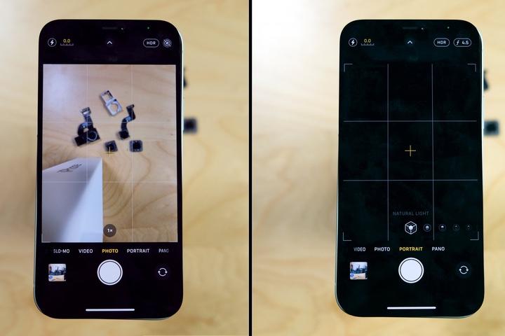 Với iPhone 12, Apple đang bít mọi cánh cửa với dịch vụ sửa iPhone ngoài
