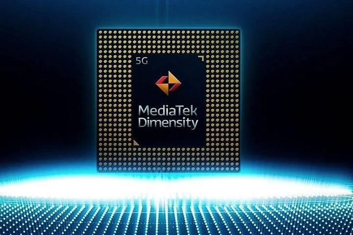 MediaTek đang phát triển 2 chipset 5nm sở hữu các nhân Cortex-A78