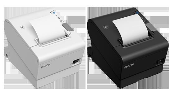 Epson dẫn đầu thị trường máy in hoá đơn ở Đông Nam Á