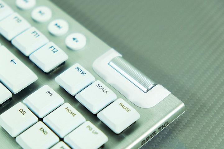 Những phím tắt media giờ đây đều hoạt động với mọi trình duyệt web hiện đại