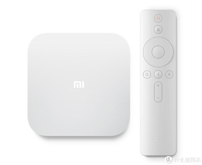 Xiaomi ra mắt Mi BoX 4S Pro: Hỗ trợ độ phân giải 8K, giá 1,4 triệu