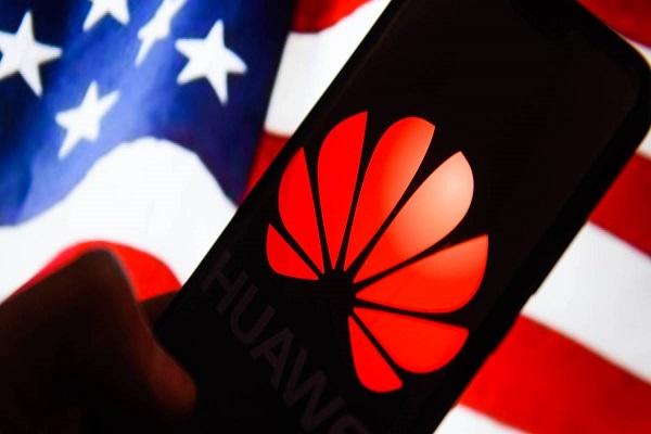 Trước sức ép của Mỹ, liệu Trung Quốc có thể tự chủ công nghệ trong tương lai?