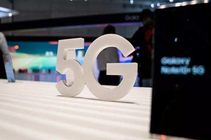 Kết nối kém khiến nhiều người dùng từ bỏ mạng 5G tại Hàn Quốc