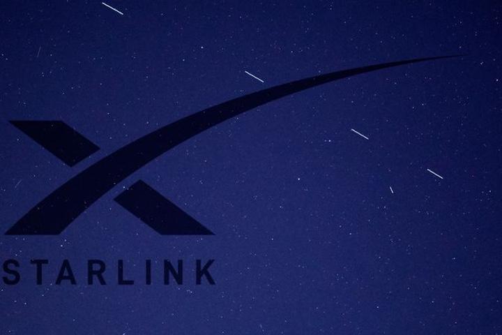 Starlink là gì, và internet vệ tinh hoạt động ra sao?