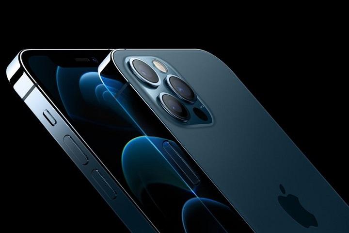 Nguồn cung iPhone 12 Pro tại Trung Quốc bị giới hạn do nhu cầu cao
