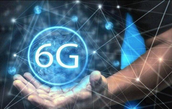 Trung Quốc vượt mặt thế giới với thử nghiệm công nghệ 6G