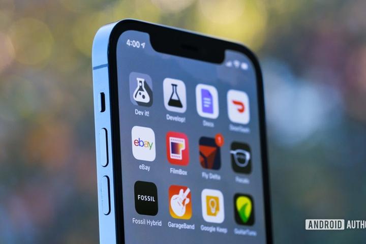 Thử nghiệm Apple A14 Bionic: chip của iPhone giờ có còn vượt trội Android nữa không?