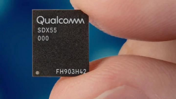 Doanh thu của Qualcomm tăng mạnh trong Q4/2020 nhờ dòng iPhone 12 hỗ trợ 5G