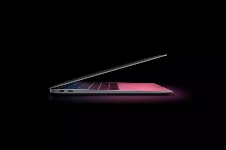 """5 công bố nổi bật nhất sự kiện """"One More Thing"""" của Apple rạng sáng nay"""