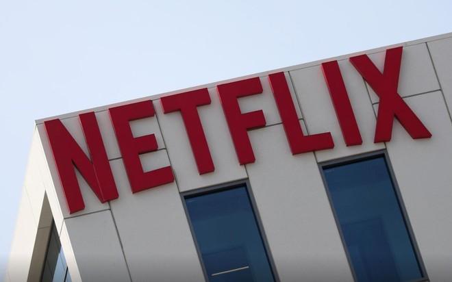 Apple và Netflix bị cáo buộc trốn thuế tại Việt Nam