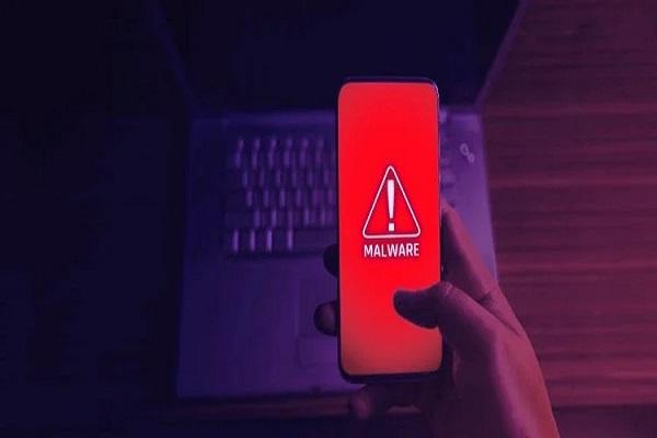 5 cách để phát hiện nếu smartphone Android của bạn đang bị hack