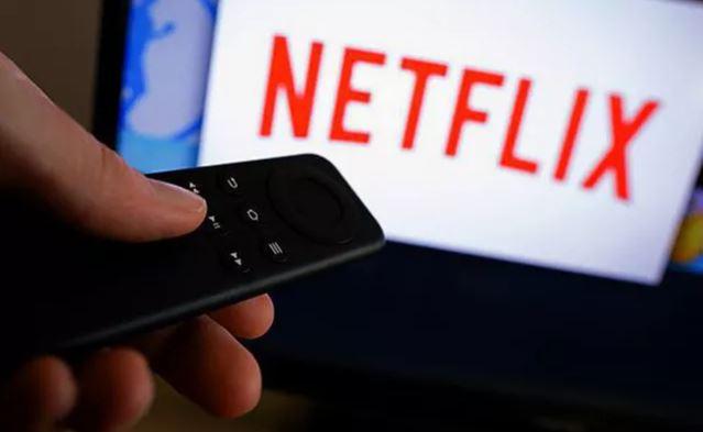 """Netflix """"muốn nộp thuế tại Việt Nam"""", nhưng còn chờ cơ chế"""