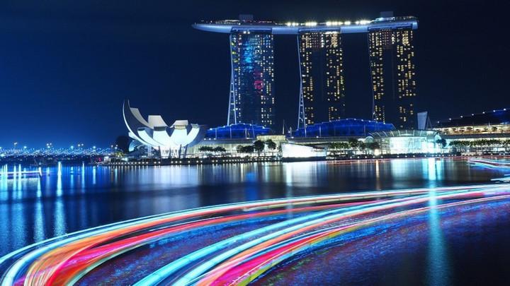 Singapore giới thiệu chính sách visa mới để thu hút nhân tài công nghệ trên thế giới