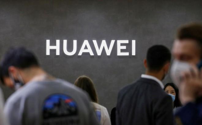Mỹ công bố danh sách 31 công ty do quân đội Trung Quốc hậu thuẫn
