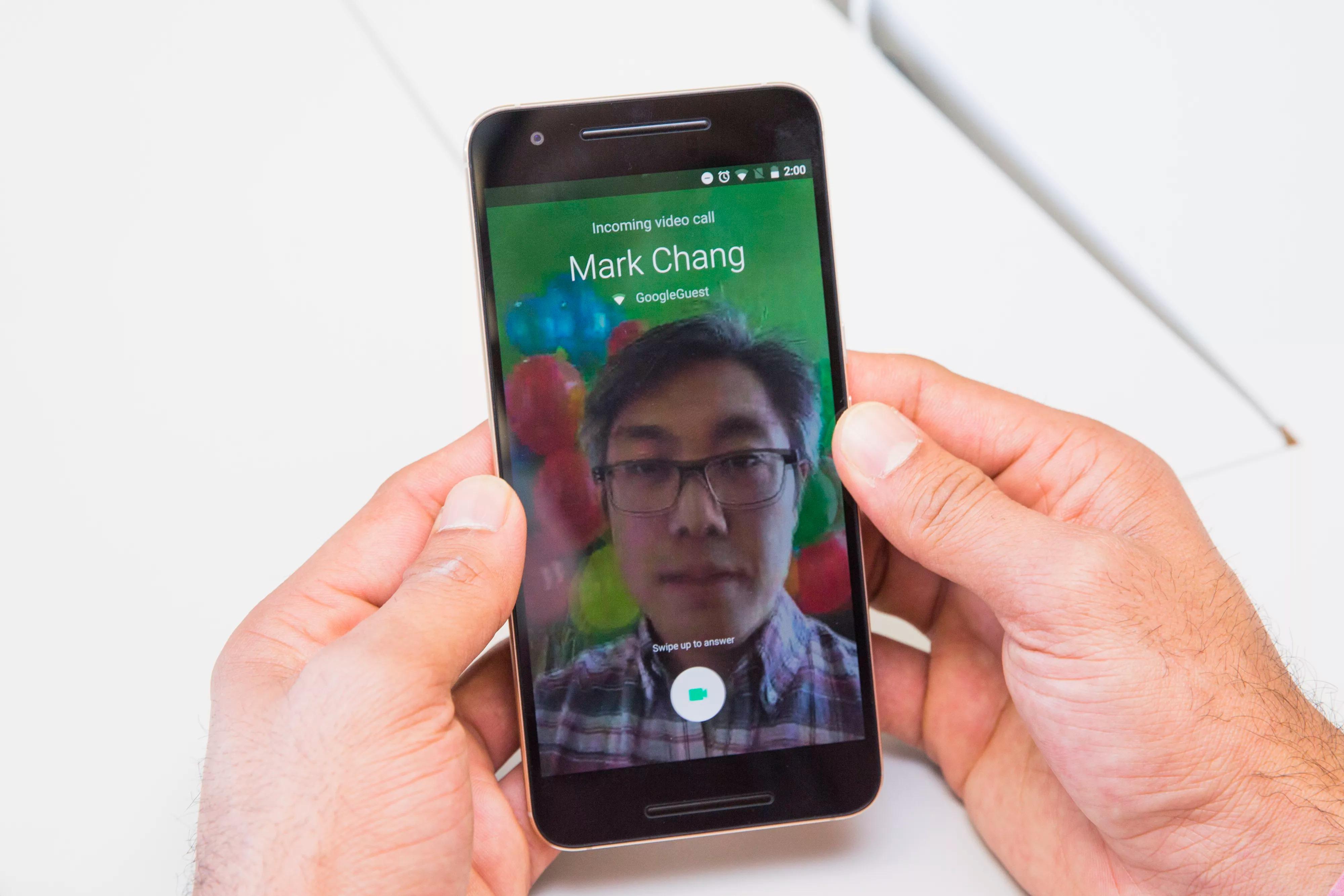 6 tính năng mới trên Android 11 mà bạn đã có thể sử dụng